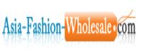 Asia Fashion wholesale Coupon