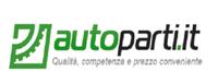 Autoparti.it Codici sconto
