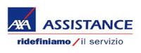 Axa Assistance Codici promozionali