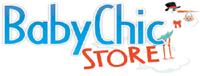 Baby Chic Store Codici sconto