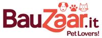 BauZaar Codici sconto
