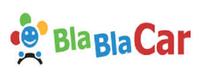 BlaBlaCar Codici promozionali