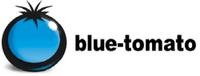 Blue Tomato Buoni sconto
