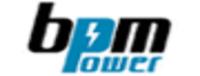 Bpm Power Codici promozionali