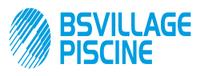 BSVillage Piscine Codici sconto