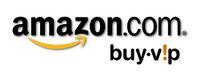 Amazon Buy Vip Codici sconto