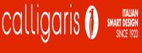 Calligaris Codici sconto
