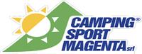 Camping Sport Magenta Codici promozionali