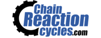 Chain Reaction Cycles Codici sconto