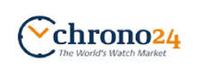 Chrono24 Codici sconto