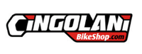Cingolani Bike Shop Codici sconto