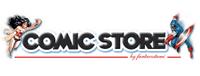 Comic Store Codici sconto