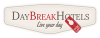 Day Break Hotels codici voucher