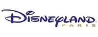 Disneyland Paris Codici promozionali