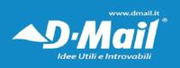 Dmail Codici di sconto