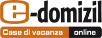 E-Domizil Coupon