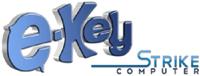 E-Key Codici sconto