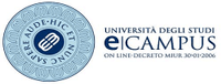 eCampus Codici promozionali