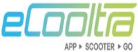 eCooltra Codici promozionali