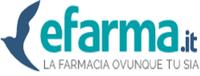 eFarma Codici sconto