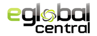 eGlobalcentral Codici sconto