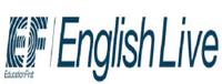 English Live Codici promo