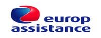 Europ Assistance Codici sconto