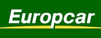 Europcar Codici promozionali