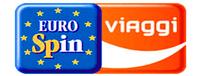 Eurospin Viaggi Codici sconto