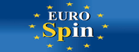 Eurospin Buoni sconti