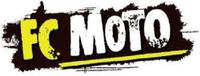 FC Moto Codici sconto