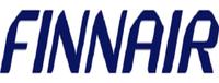 Finnair Codici promozionali