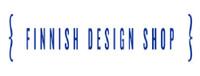 Finnish Design Shop Codici promozionali