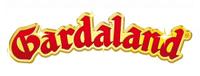 Gardaland Sconti