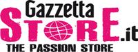 Gazzetta Store Codici promozionali