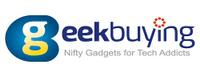 Geekbuying Codici sconto