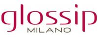 Glossip Milano Codici sconto