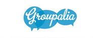 Groupalia Codice promozionale