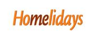 Homelidays Codici promozionali