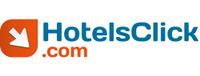 HotelsClick Codici sconto