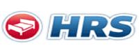 HRS Codici promozionali