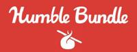 Humble bundle Coupon