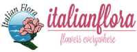 ItalianFlora Codici sconto