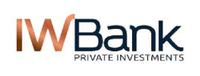 IW Bank Codici promozionali