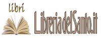 Libreria del Santo Codici di sconto