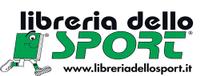 Libreria dello Sport Codici sconto
