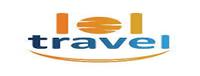 Lol Travel Codice promozionale