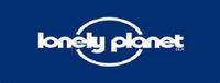Lonely Planet Italia Codici sconto