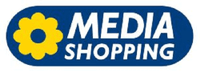 Media Shopping Codici sconto