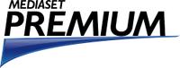 Mediaset-premium Promozioni